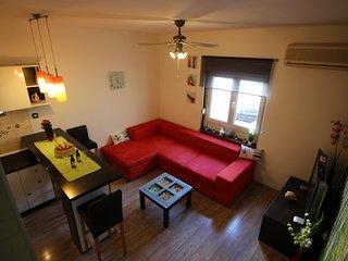 Zadar Center Apartment
