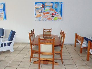 Kleinmond Self-Catering Accommodation