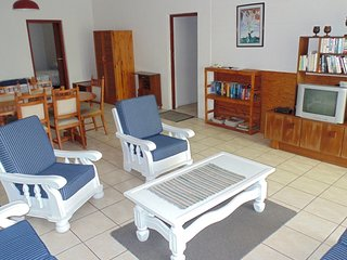 Kleinmond Self-Catering Accommodation