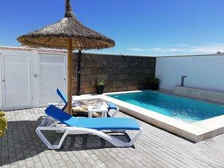 Casa Orilla Sur en el Palmar A (Cádiz)Andalucía