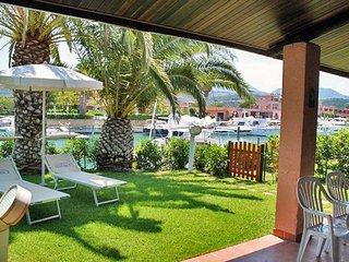 Portorosa Residence - Villa 3 vani