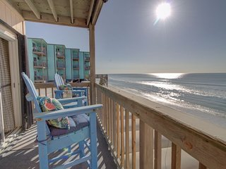 Sweetwater - Topsail Reef 134