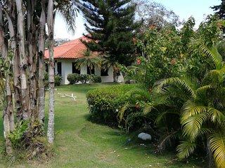 Apartment Venesa in Dominican Bay
