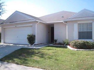 378 Villa Drive