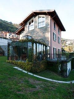 Villa La Dolce