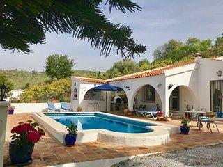 Casa eleni