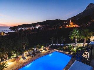 Qubec Villa ZAWC014