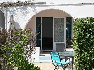 Saint Palais Sur Mer, Location à 100m de la mer (appartement 2)