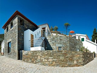 3 bedroom Villa in Sabrosa, Vila Real, Portugal : ref 5455217