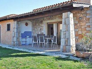 2 bedroom Villa in Salina Bamba, Sardinia, Italy : ref 5444849