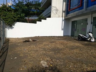 Romy Guest House home stay 3 lantai