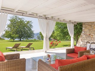 1 bedroom Villa in Ruta, Liguria, Italy : ref 5548866