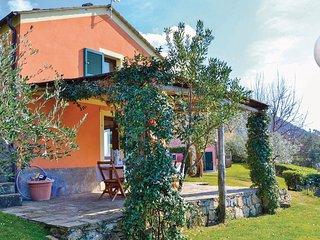 2 bedroom Villa in Costella, Liguria, Italy : ref 5548337