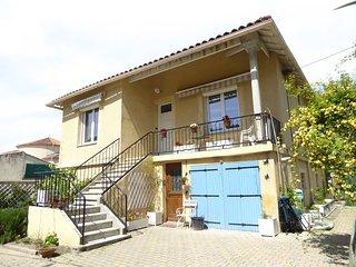 Bel appartement pour decouvrir la Provence