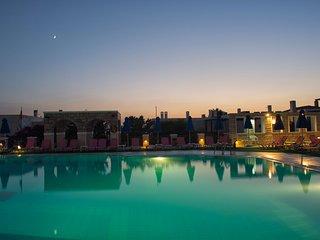 Dionysos Authentic Resort & Village