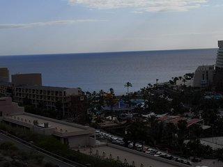 Taurito Splendida vista sull'Oceano