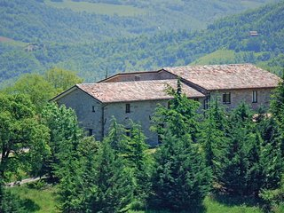 10 bedroom Villa in Monte Grimano, Marche, Italy - 5566657