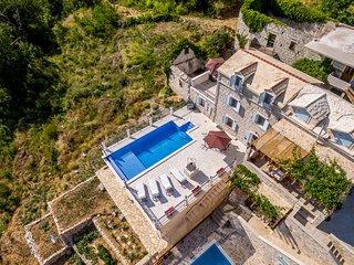 Villa Jesenice