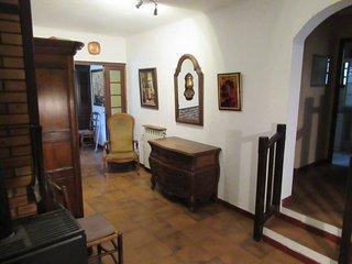 4 bedroom Villa in Vedene, Provence-Alpes-Cote d'Azur, France : ref 5610629