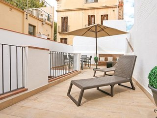 5 bedroom Villa in Arenys de Mar, Catalonia, Spain : ref 5550209