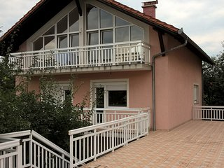 Apartments Ilidža - Apartment 1