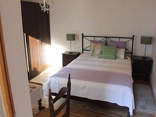Casa al Portico: Ferienzimmer mit Bad und wurnderschonem Innenhof. Genuss pur!