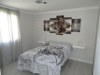 Apartamento Mariposa