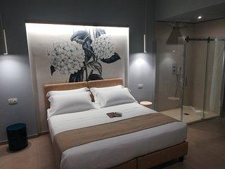 Villa Sece - Luxury Rooms