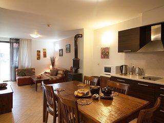 apartment no 3