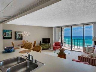 Edgewater Beach Resort Tower 3 - 710 (2/2)