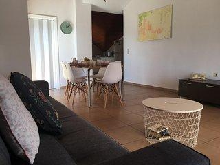 Stunning City Apartment In Argostoli