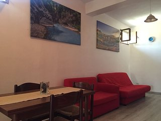 Apartment near Taormina & Etna