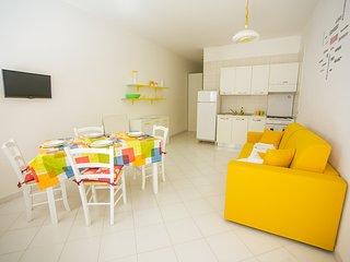 Appartamenti Il Mulino