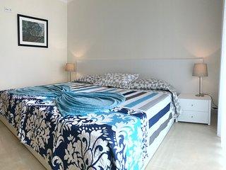 Apartment Pinto