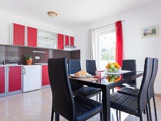 Hedera Estate, Hedera A49