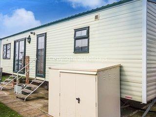 2 Bed, 6 Berth, 23047 Sandringham area.