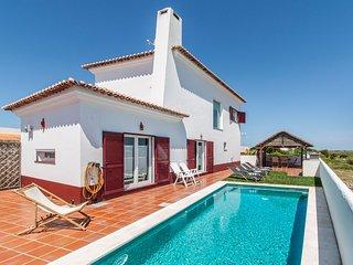 Villa Comporta II