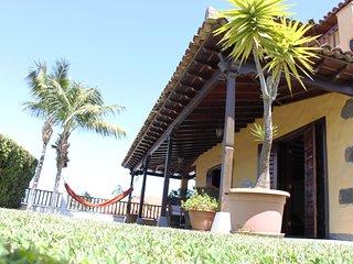 Prime Home La Orotava