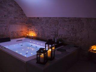 Levante Luxury Room