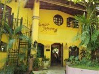 Mango Moon Villa & Restaurant