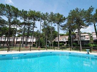 Villaggio Estate