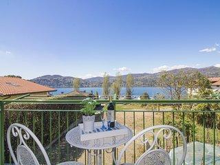 La Casa Sul Lago Maggiore