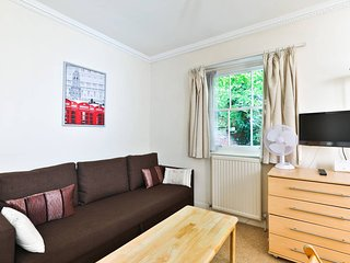 Homely studio * Paddington/Hyde Park