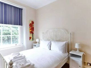 Fantastic Apartment - Paddington!