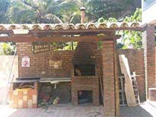 Ilheus - Itacare - Bahia