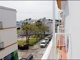 Apartamento Sol II
