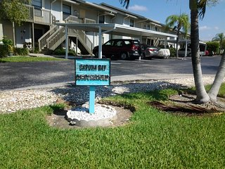 2br - 546$: week priceless Vacation in beautiful Cape Coral