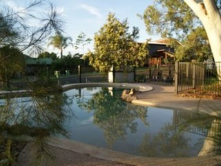 4 Coolberry Court - Modern, double storey family home with swimming pool & cover