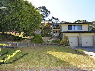 Lentara Street,10 - Fingal Bay, NSW