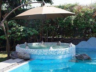 Hermosa Quinta Vista de Ensueno